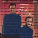 The Best Of Joe & Eddie thumbnail