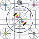 Test Patterns thumbnail