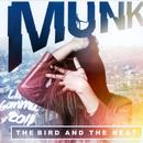 The Bird And The Beat thumbnail
