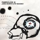 Fabriclive 36 thumbnail