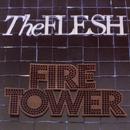 Firetower thumbnail