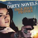 Pack Your Pistols thumbnail