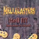 Hell III - New Axes To Grind thumbnail