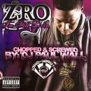 I'm Still Livin' - Chopped & Screwed (Explicit) thumbnail