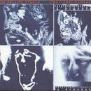 Emotional Rescue thumbnail