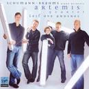 Schumann - Brahms: Piano Quintets thumbnail