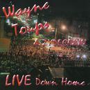 Down Home Live! thumbnail