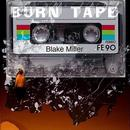Burn Tape thumbnail