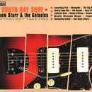 South Bay Surf: Anthology 1963-1964 thumbnail