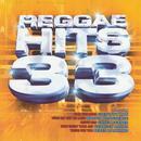 Reggae Hits - Vol.33 (The Remix) thumbnail
