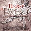 Reggaeton Pal Barrio thumbnail