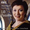 Alma Mahler: Complete Songs thumbnail