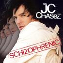Schizophrenic thumbnail