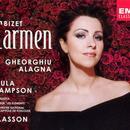 Bizet - Carmen / Gheorghiu · Alagna · Capitole de Toulouse · Plasson thumbnail