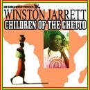 Children Of The Ghetto thumbnail