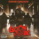 Goon Musik (Explicit) thumbnail
