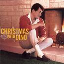 Christmas With Dino thumbnail