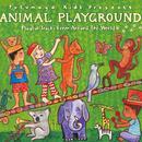 Putumayo Kids Presents: Animal Playground thumbnail