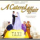 A Catered Affair thumbnail