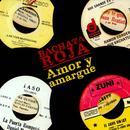 Bachata Roja: Amor Y Amargue thumbnail