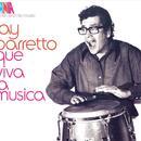 Que Viva La Musica thumbnail