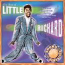The Best Of Little Richard thumbnail