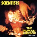 The Human Jukebox thumbnail