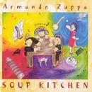 Soup Kitchen thumbnail