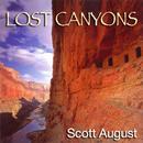 Lost Canyons thumbnail