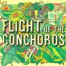 Flight Of The Conchords thumbnail