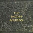 Sacred Shakers thumbnail