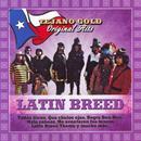 Tejano Gold: Original Hits thumbnail