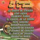 De Parranda Con La Banda thumbnail