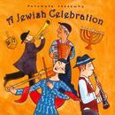 A Jewish Celebration thumbnail