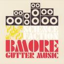 B'More Gutter Music thumbnail