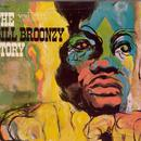 The Bill Broonzy Story thumbnail