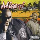 Miami Chronicles (Explicit) thumbnail