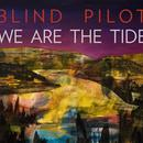 We Are The Tide thumbnail