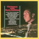 Christmas With Marty Robbins thumbnail