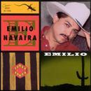Emilio thumbnail
