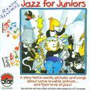 Jazz For Juniors thumbnail