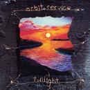 Twilight thumbnail