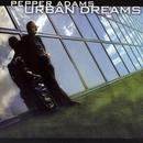 Urban Dreams thumbnail