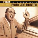 An Introduction To Ivory Joe Hunter thumbnail