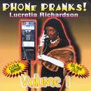 Phone Pranks Volume 1 thumbnail