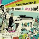 Chanson Du Vieux Carré thumbnail