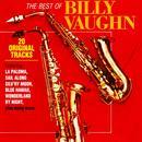 Best Of Billy Vaughn thumbnail
