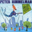 My Green Kite thumbnail
