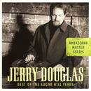 Americana Master Series: Best Of The Sugar Hill Years thumbnail