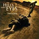 The Hills Have Eyes 2 (The Album) thumbnail
